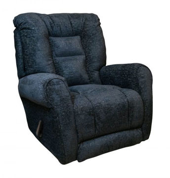 Picture of GRAND ROCKER RECLINER