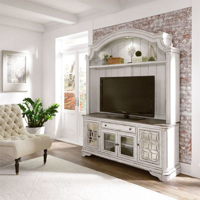Picture for category All Entertainment Center Furniture