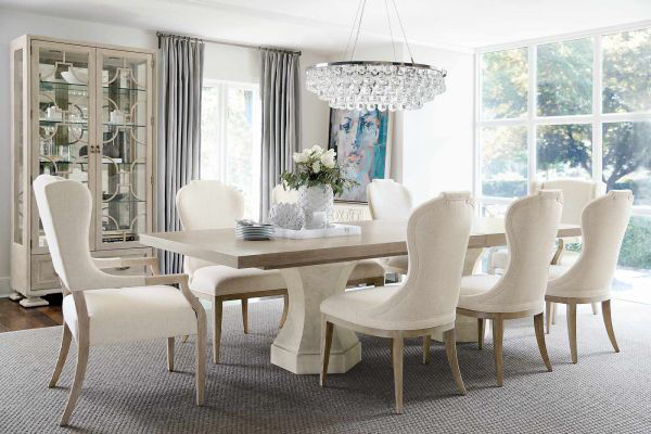 Picture of SANTA BARBARA DINING COLLECTION