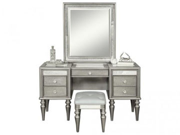 Picture of POSH VANITY GROUP