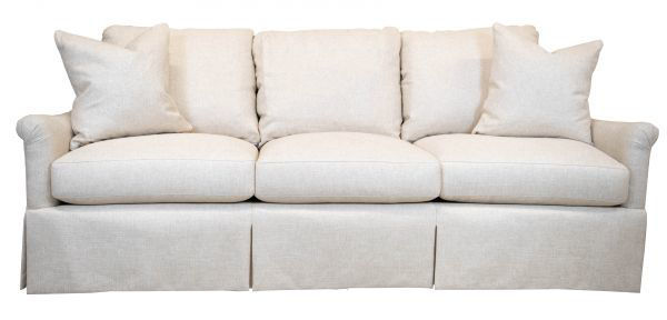 Picture of SHERRILL DUNDEE SOFA
