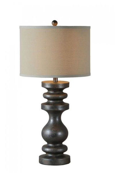 Picture of HELEN TABLE LAMP