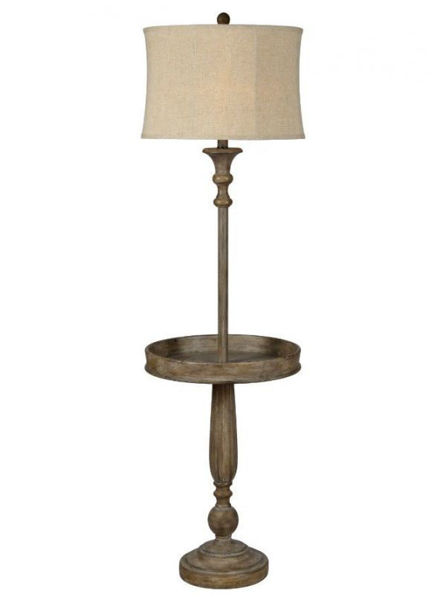 Picture of GROVER FLOOR LAMP