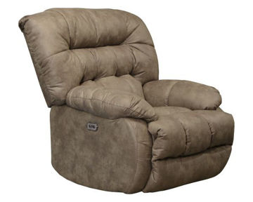 Picture of BENNY POWER RECLINER