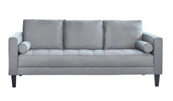 Picture of LENNOX SOFA