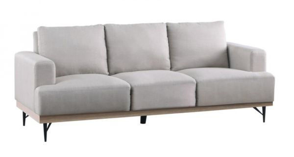 Picture of MARTA SOFA