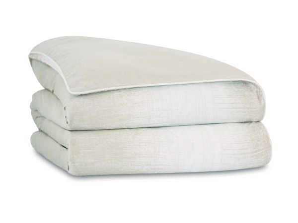 Picture of PALISADES OMBRE SUPER KING DUVET COVER