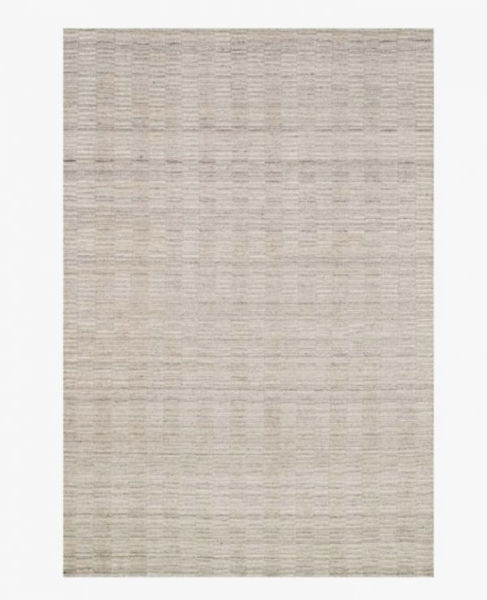 "Picture of HADLEY RUG 7'6"" X 9""6"""
