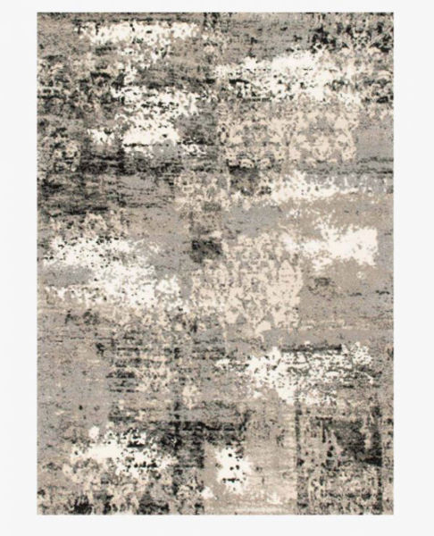 "Picture of VIERA RUG 7'7"" X 10'6"""