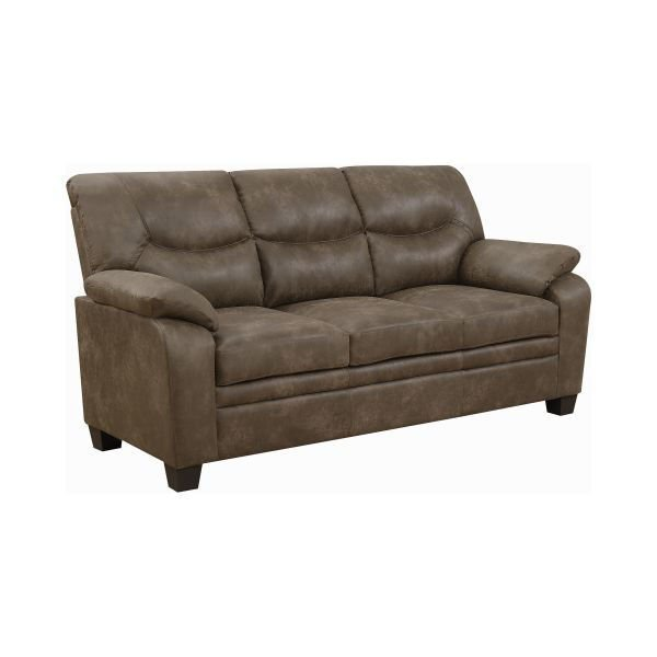 Picture of MEAGAN SOFA