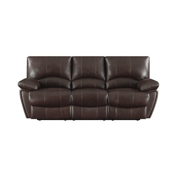 Picture of CLIFFORD RECLINING SOFA
