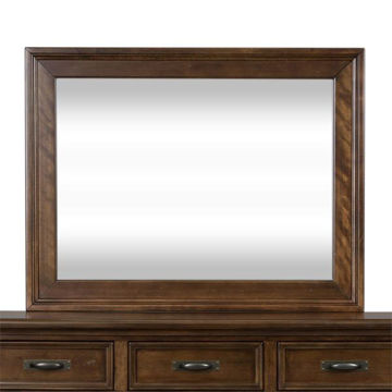 Picture of SADDLEBROOK MIRROR