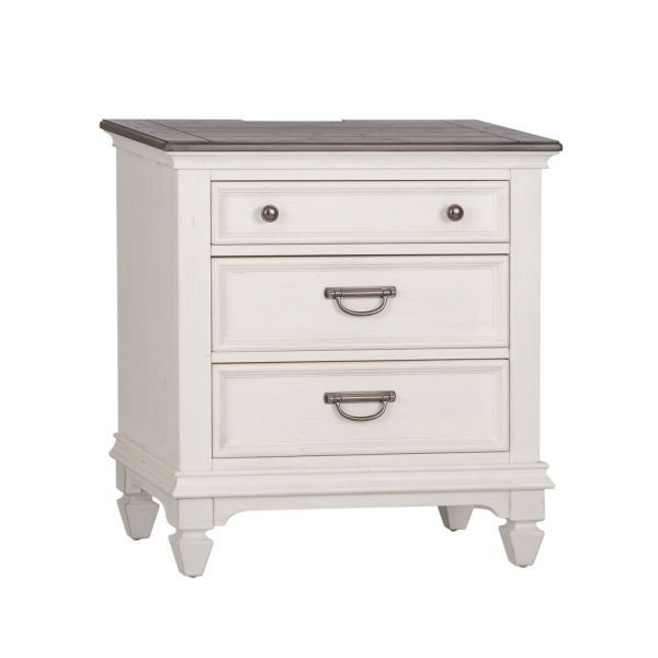 Picture of ALLYSON PARK NIGHTSTAND