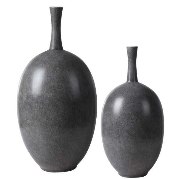 Picture of RIORDAN VASE SET