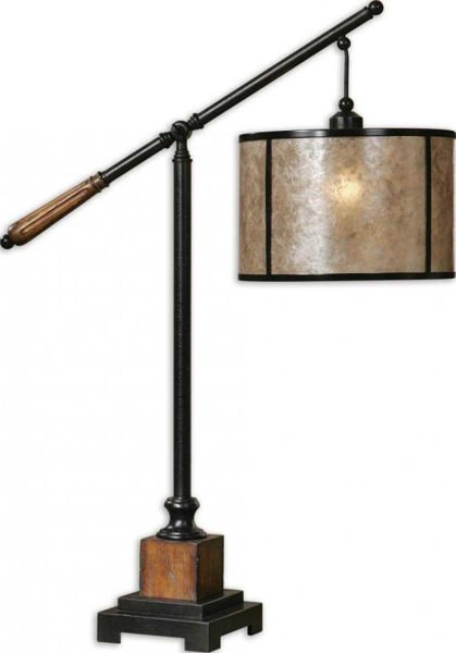 Picture of SITKA TABLE LAMP