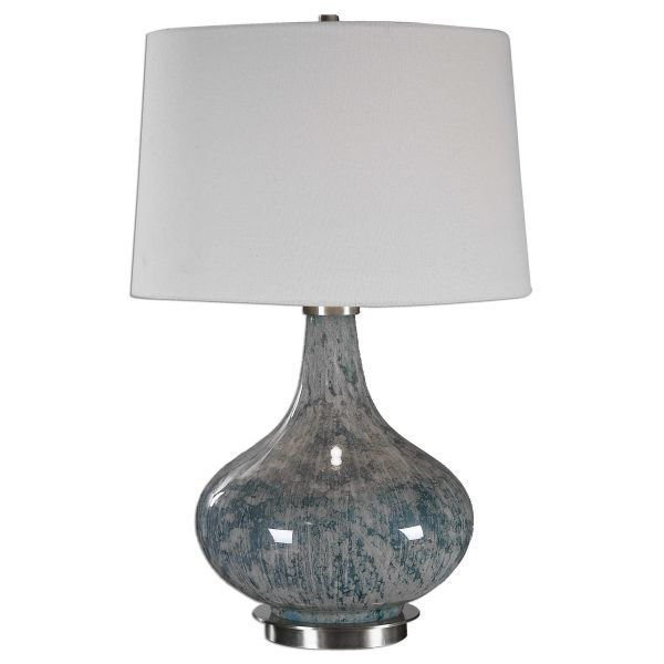 Picture of CELINDA TABLE LAMP