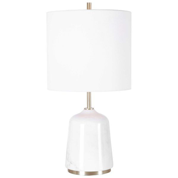 Picture of ELOISE TABLE LAMP