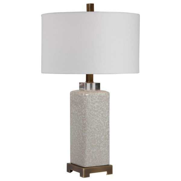 Picture of IRIE TABLE LAMP