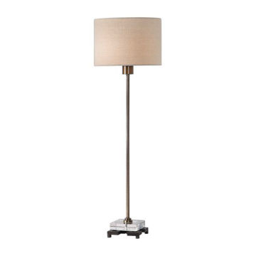 Picture of DANYON TABLE LAMP