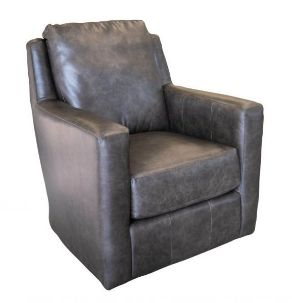 Picture of DIVA SWIVEL GLIDER