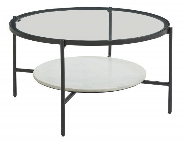 Picture of ZALANY COCKTAIL TABLE