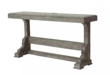 Picture of WINDMERE CONSOLE TABLE
