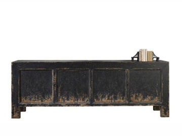 Picture of SHIYAN DOOR CHEST