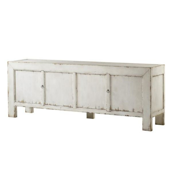 Picture of TUSHAR DOOR CHEST