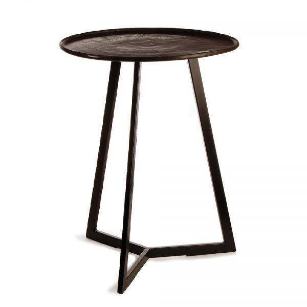 Picture of CARSON TABLE