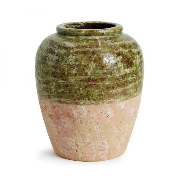 Picture of FARO SMALL URN