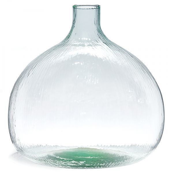 Picture of ANABEL VASE 15.5""