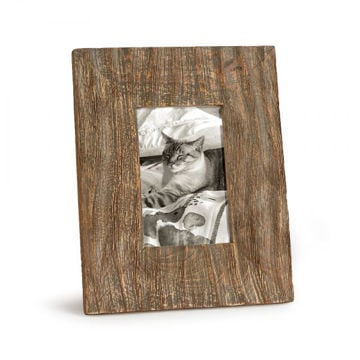 Picture of GERRIT PHOTO FRAME 4X6