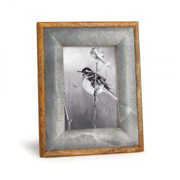 Picture of CORBAN PHOTO FRAME 5X7