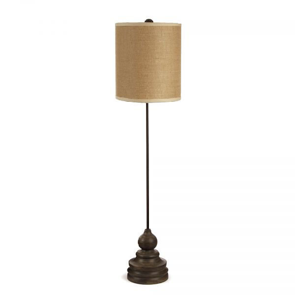 Picture of GISELLE LAMP