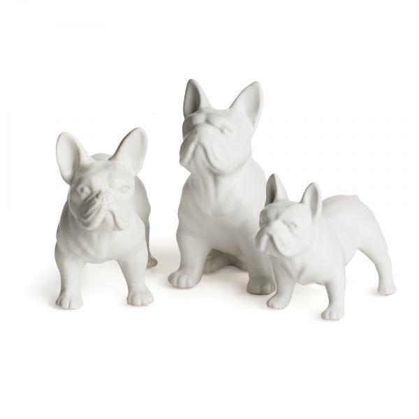 Picture of THREE DOG NIGHT SET