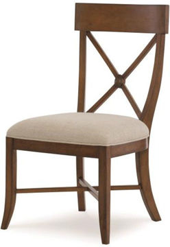 Picture of SOUTHPORT DINING SIDE CHAIR