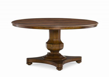Picture of SOUTHPORT DINING TABLE