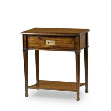 Picture of SOUTHPORT NIGHTSTAND