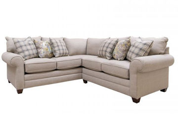 Picture of BASSETT CAMERON SECTIONAL