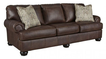 Picture of BEAMERTON SOFA