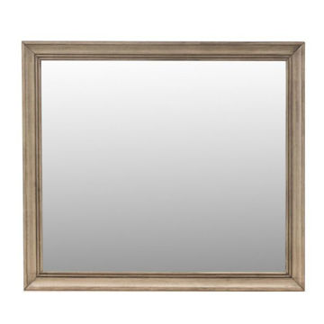 Picture of SUN VALLEY MIRROR