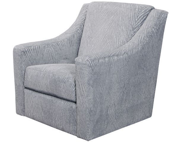 Picture of LAMAR ACCENT CHAIR