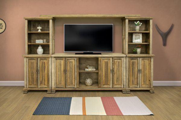 Picture of MARQUEZ WALL UNIT