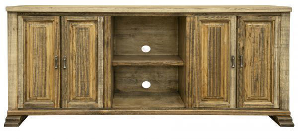 Picture of MARQUEZ TV STAND
