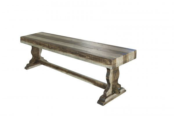 Picture of MARQUEZ DINING BENCH