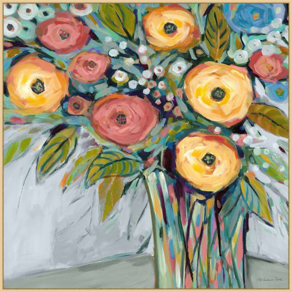 Picture of GOOD MORNING BOUQUET 1