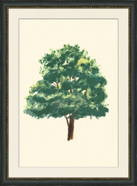 Picture of INK TREE 2