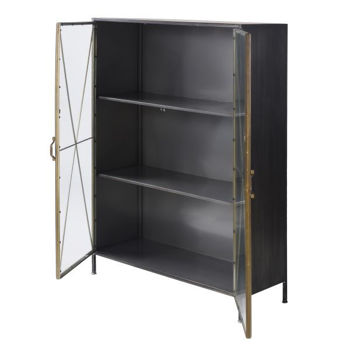 Picture of RICHARD CARTER CABINET