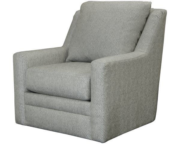 Picture of ZELLER ACCENT CHAIR