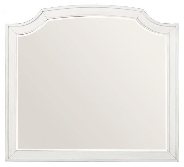 Picture of NASHBRYN MIRROR